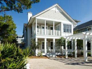 17 Keel Court - Panama City Beach vacation rentals