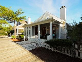 18 Watch Tower Lane - Watersound Beach vacation rentals