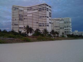 Beachfront Marco Island Florida Condo - Marco Island vacation rentals