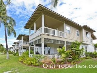 The Coconut Plantation 1084-1 - Oahu vacation rentals