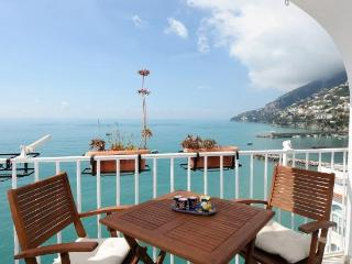 Amalfi Dipinta di blu - Amalfi Coast - Amalfi vacation rentals
