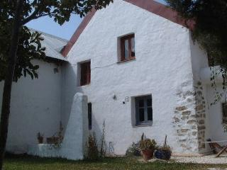 Casa Grande - large Spanish rural/beach house - Barbate vacation rentals