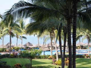 Playa Royale Condo Bonita - Nuevo Vallarta vacation rentals