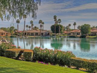 119LQ - La Quinta vacation rentals