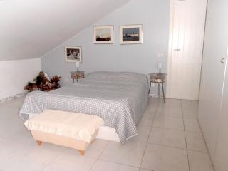 La Principessa-B&B Villa Lavanda-Noci near Alberobello - Noci vacation rentals