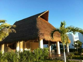Amazing vacations at Playa del Carmen - Playa del Carmen vacation rentals