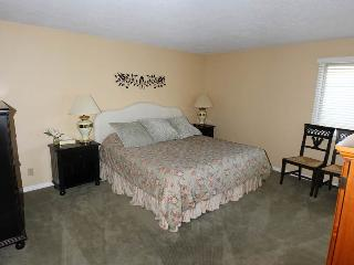 1507 - 3 Bed 2 Bath Deluxe - Saint George vacation rentals