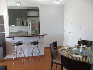 Cozy 1 bedroom Vacation Rental in Sao Paulo - Sao Paulo vacation rentals