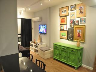Bela Vista Studio - Sao Paulo vacation rentals