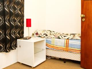 Alphaville Itapecuru Single Room IV - Carapicuiba vacation rentals