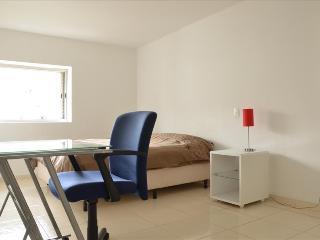 Jardins Casa Branca Double Room Ensuite V - Sao Paulo vacation rentals