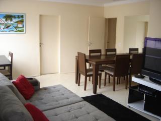 Nice House with Fitness Room and Sauna - Sao Paulo vacation rentals