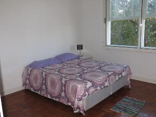 Pinheiros Reboucas Double Room II - Sao Paulo vacation rentals