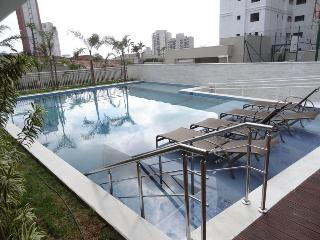 Vila Mariana Fascinio - Sao Paulo vacation rentals