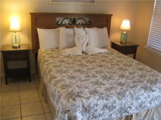 Surfside II #100 - South Padre Island vacation rentals