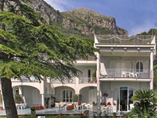 APPARTAMENTO PICASSO A - SORRENTO PENINSULA - Marina del Cantone - Marina del Cantone vacation rentals