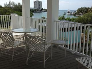 Quick Atlantic access, dockage, pool - Marathon vacation rentals