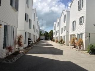 Townhome near Seven Mile Bridge - Marathon vacation rentals