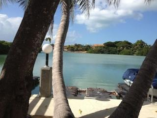 Walk to Sombrero Beach - Big Pine Key vacation rentals