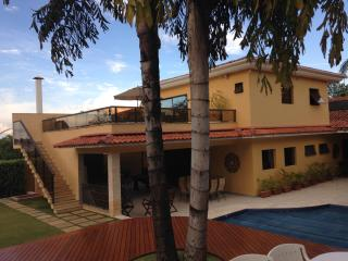 Family luxury home and great location - Brasilia vacation rentals