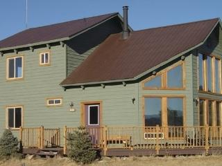 Ready for Ski Season?So Are We Dates fill up fast! - Pagosa Springs vacation rentals