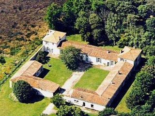 La Batisse - Marie - 12 Personnes - Saint-Georges d'Oleron vacation rentals