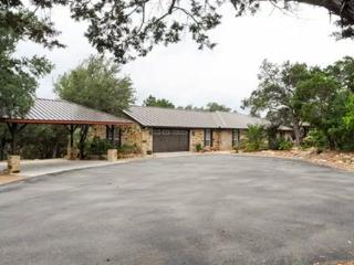 Resort Quality Home with Private Pool in Beautiful Hill Country - New Braunfels vacation rentals
