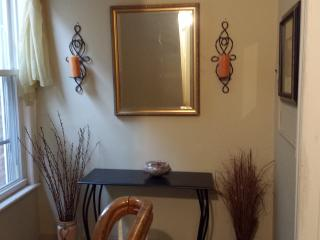 New York City --= 7 Miles Away =-- - Fairview vacation rentals
