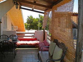 Sea, Sun and Relax !!! - Punta Secca vacation rentals