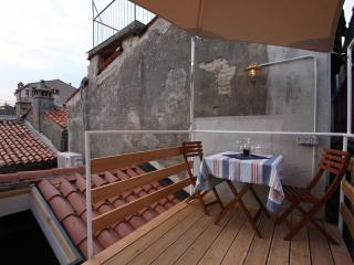 Casa Luisa - welcome to Piran - Piran vacation rentals