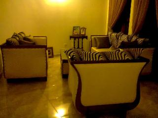 A 3 bedroom house  in front of the river. - Dambulla vacation rentals