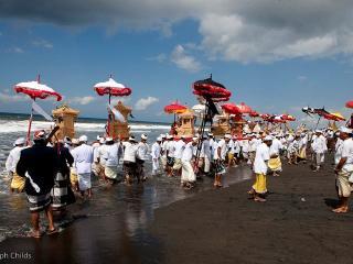 VILLA IKA!LUXURY BEACH FUN MODERN AC BALI INSIDERS - Seminyak vacation rentals