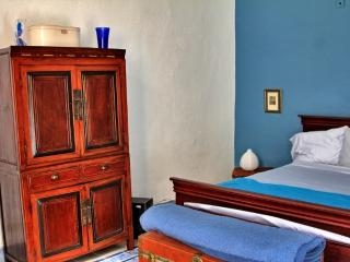 BNB La Pantera Negra Blue Room - Merida vacation rentals