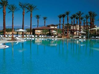 Palm Desert Marriott Shadow Mt. Ridge 2b Villa - Palm Desert vacation rentals