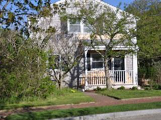 157 Main Street - Image 1 - Nantucket - rentals