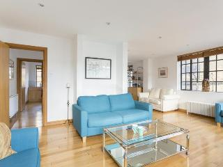 Theed Street II - London vacation rentals
