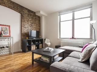 West Street III - New York City vacation rentals