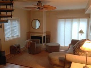 Scarborough Village 120981 - Rehoboth Beach vacation rentals