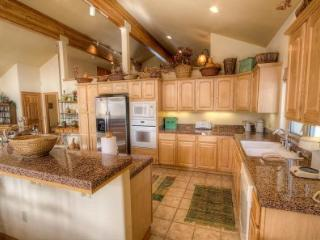 Luxurious Lower Tyrolian Village Chalet ~ RA45263 - Incline Village vacation rentals
