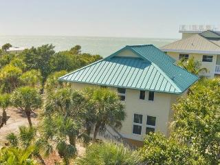 Nice 3 bedroom House in North Captiva Island with Deck - North Captiva Island vacation rentals
