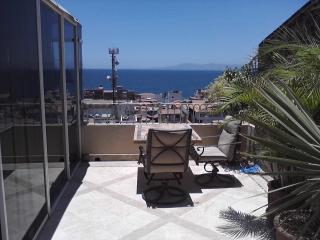 Condo Armando Studio Penthouse - Puerto Vallarta vacation rentals