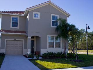 Paradise Palms 8948. Kissimmee, Orlando,Florida - Orlando vacation rentals