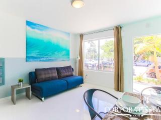 Anteros 1BR | Beach Rental | South Beach, Miami - Miami vacation rentals