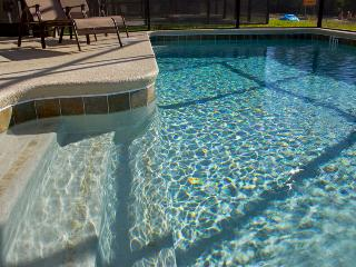 Spacious 6 bedroom Villa in Four Corners with Internet Access - Four Corners vacation rentals