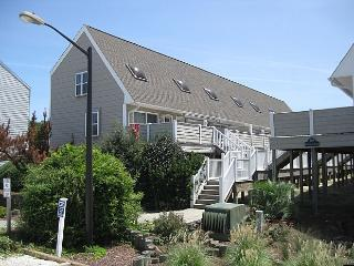 Starboard By the Sea 267-D - Maldonado - Ocean Isle Beach vacation rentals