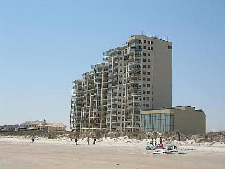 Ocean Point 1305 - Dunning-Cantor - Ocean Isle Beach vacation rentals