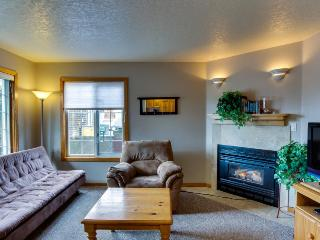 Puffins Place Cabana - Cannon Beach vacation rentals