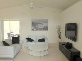 3 Bedrooms 2 Bath In Windward Cay In Kissimmee. 4707WWD - Orlando vacation rentals