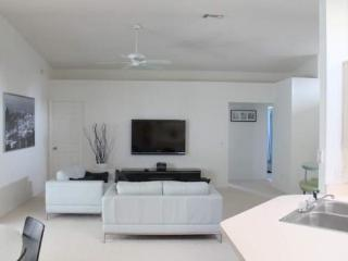 WWC3P4707WD Spacious and Lovely Vacation Villa in Kissimmee - Orlando vacation rentals