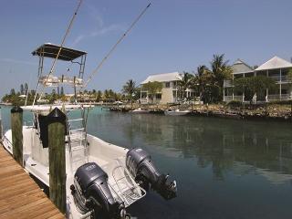 Duck Key offerings at beautiful Hawk's Cay Resort - Duck Key vacation rentals